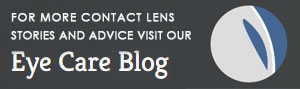 Visit our Eye Care Blog